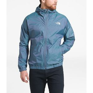The North Face Duplicity Jacket